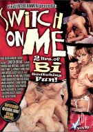 Switch On Me Porn Video