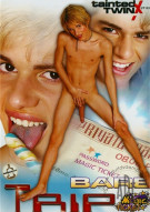Bare Trip Porn Movie