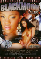 Black Moon Risin 8 Porn Movie