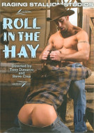 Roll in the Hay Porn Movie