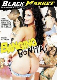 Banging Bonitas Porn Movie