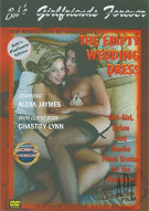Empty Wedding Dress, The Porn Movie