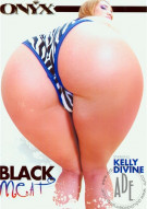 Black Meat Porn Movie