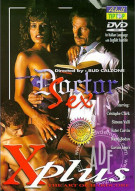 Doctor Sex Porn Movie