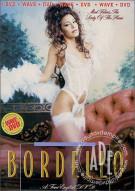 Bordello Porn Movie