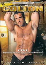 Colton Porn Movie