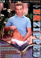 Unzipped Porn Movie