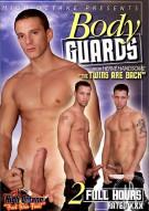 Body Guards Porn Movie