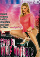 Strap On MILF Hookers Porn Movie