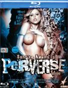 Perverse Blu-ray