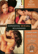 Expanding Sexual Boundaries Porn Movie