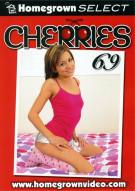 Cherries 69 Porn Movie