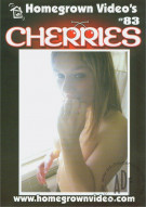 Cherries 83 Porn Movie