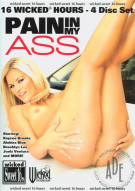 Pain In My Ass Porn Movie