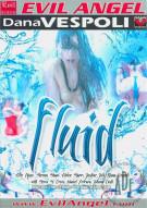 Fluid Porn Movie