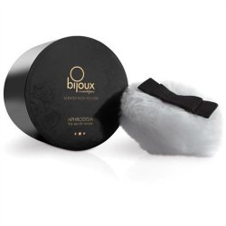 Bijoux Indiscrets: Body Powder - Aphrodisia Sex Toy