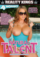 Natural Talent Porn Movie