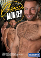 Grease Monkey Porn Movie
