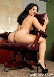 Lucky Starr & Mark Zane Porn Video