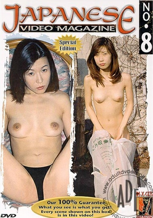 Versaute Asia-Ts Mag Heißen Sex