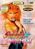Suzie Superstar Porn Video