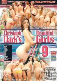 Christophs Beautiful Girls 9 Porn Movie