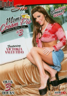 Moms Cream Pie #3 Porn Movie