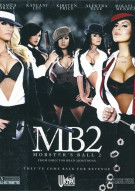 Mobsters Ball 2 Porn Movie