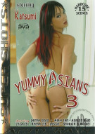Yummy Asians 3 Porn Video
