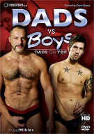 Dads Vs Boys: Dads On Top Porn Movie