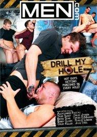 Drill My Hole 7 Porn Movie