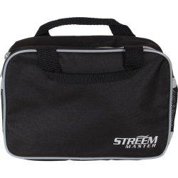 Streem Master Douche Travel Storage Bag Sex Toy