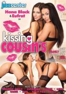 Kissing Cousins Porn Movie