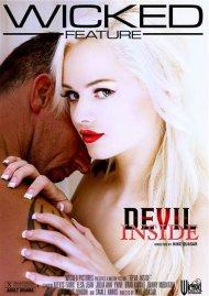 Devil Inside Porn Movie