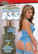 Nice Round Ass Porn Movie