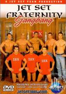 Jet Set Fraternity Gangbang Porn Movie
