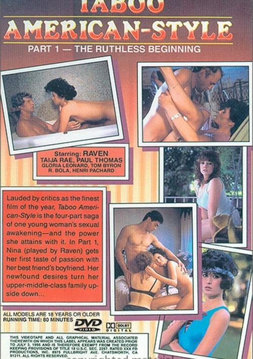 porno-amerikanskiy-stil