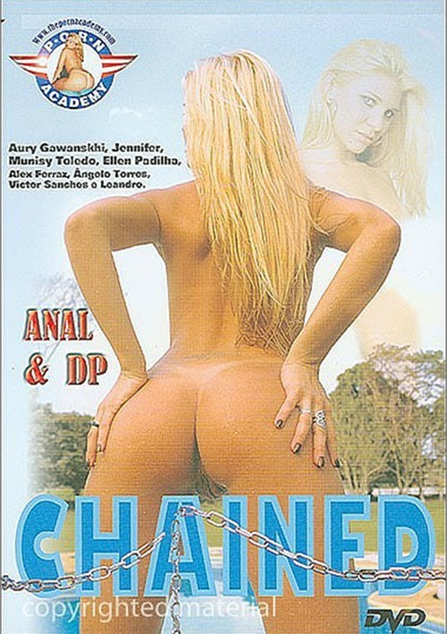 Chained Foreign Anal LBO