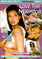 Love Thy Neighbor Porn Video