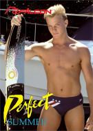 Perfect Summer Porn Movie