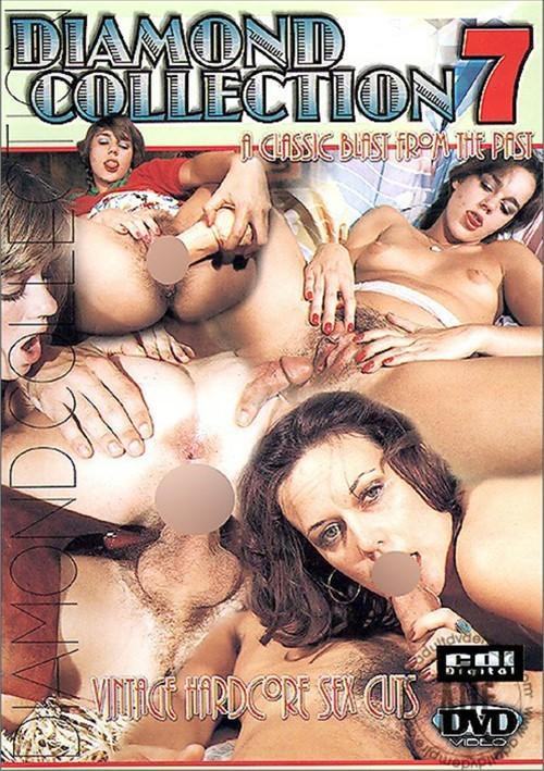 Секс порно фильмы net