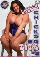 Chubby Chicks Big Tits 3 Porn Video