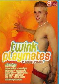 Aaron Tyler Gay Movies 106