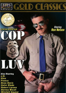 Cop Luv Porn Movie