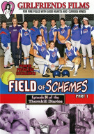Field of Schemes Porn Movie