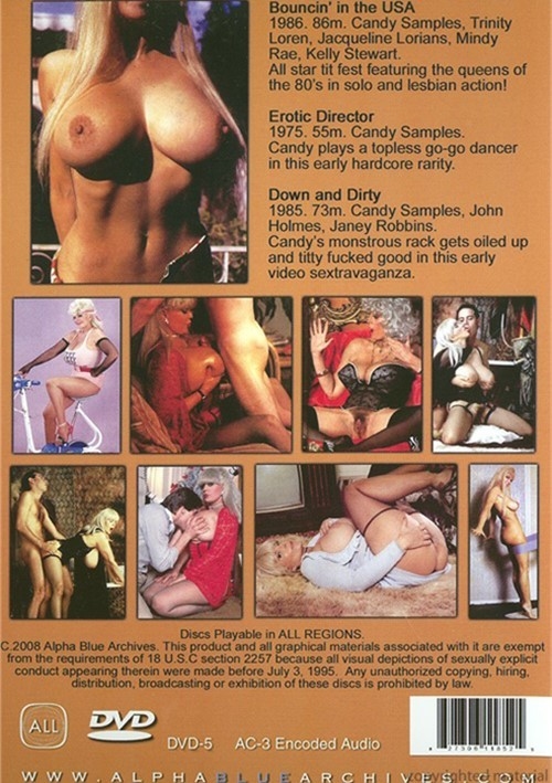 porn tube agama erotika