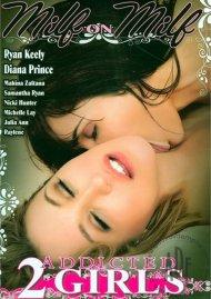 Milf On Milf Porn Movie