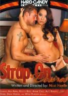 Strap On Desires Porn Movie