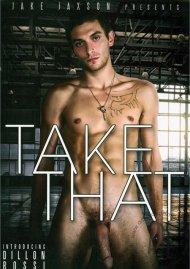 Take That Porn Video