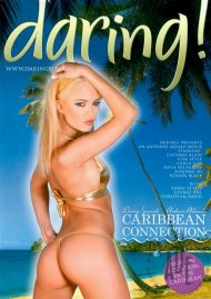 Caribbean Connection Porn Movie